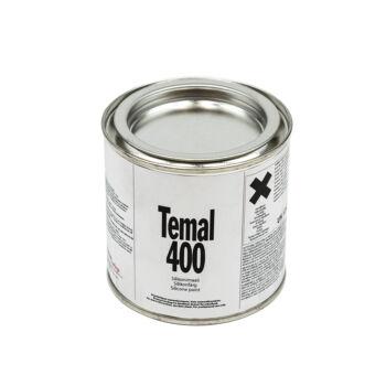 990000354 - Temal 400