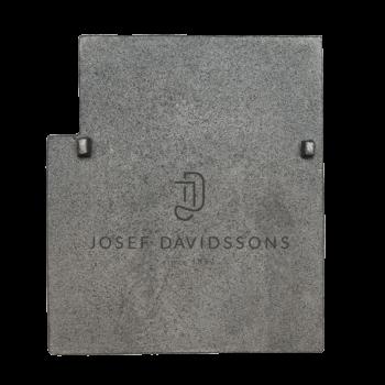 Bakre Järn 727 Josef Davidssons