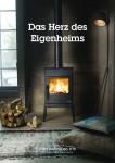 Tysk katalog