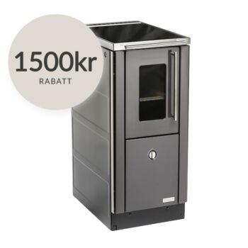 viking40_rabatt