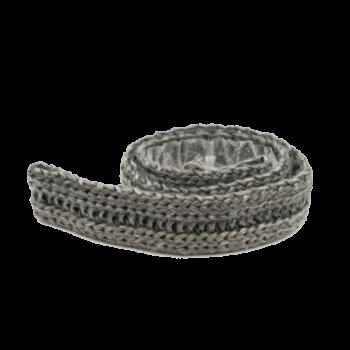 Sealing Strip