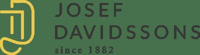 Josef Davidssons Eftr.