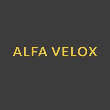 Alfa Velox