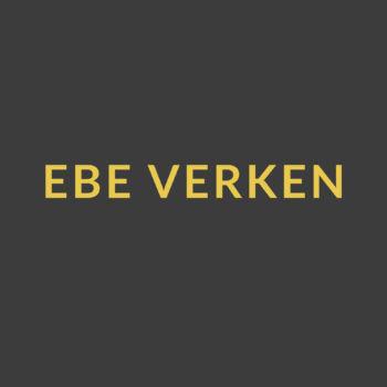 Ebe-Verken