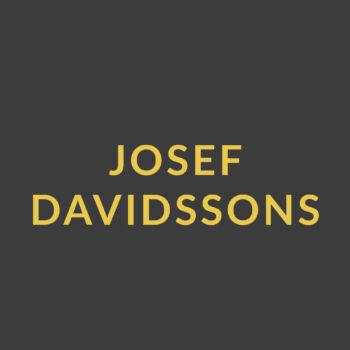 Josef Davidssons