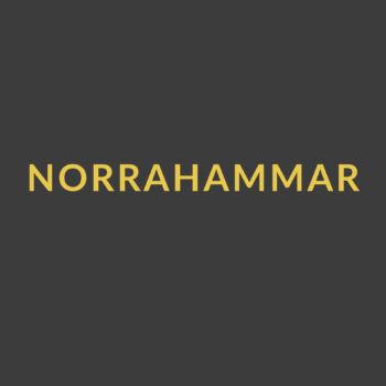 Norrahammar