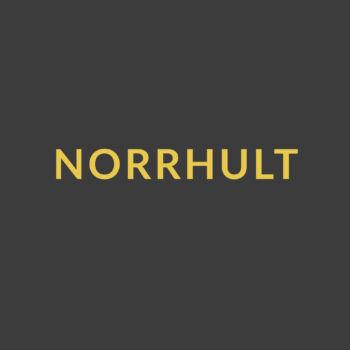 Norrhult
