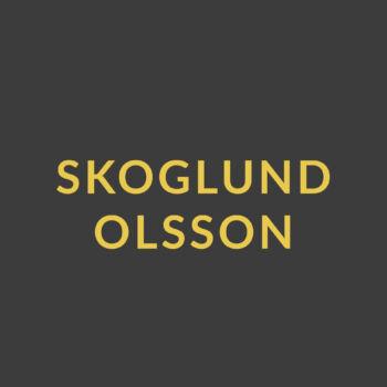 Skoglund Olsson