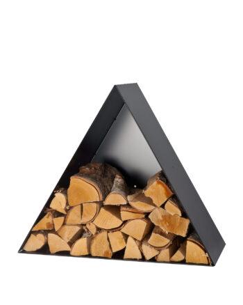 vedställ trekant